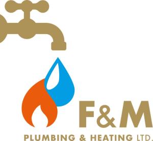 F & M Plumbing & Heating Ltd.